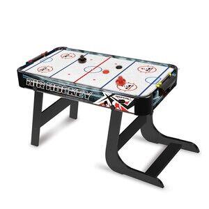 SportMe Air-Hockey Spel, SportMe