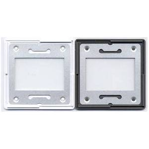 Focus Diakehykset 3 mm Gepe 24x36 - 20 kpl (Anti-Newton-lasi)