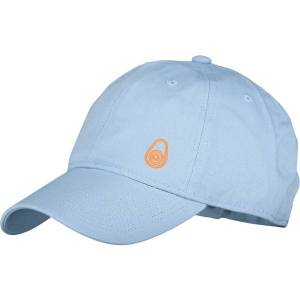 Sail Racing So Bowman Cap Lippikset BRIGHT BLUE (Sizes: One size)