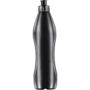 X Ttl So Soft Bottle0,75 Treeni BLACK (Sizes: One size)