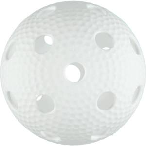 Salming So Aero Floorball Salibandy WHITE (Sizes: One size)