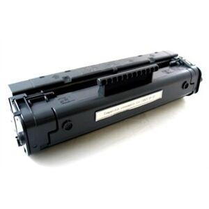 24hshop Laser patruuna CANON/HP EP-22 Musta