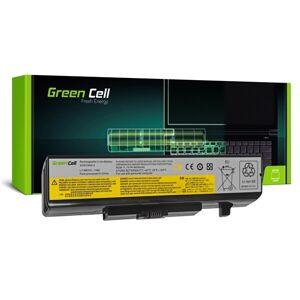 24hshop Green Cell kannettavan akku Lenovo Y480 V480 Y580