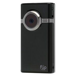 24hshop Telecom Flip Kamera Video minoHD