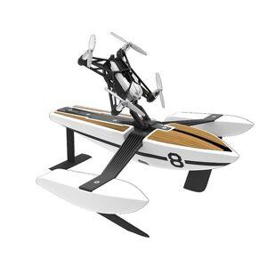 24hshop Parrot Hydrofoil Newz Mini Drone
