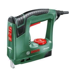 Bosch Naulain Bosch PTK 14 EDT