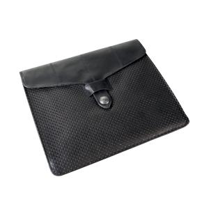 Roland Kotelo iPadille Roland Sands Boss Musta