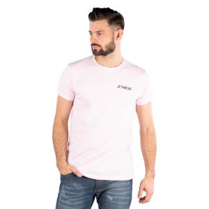 JETHWEAR T-Paita Jethwear Pin Pinkki
