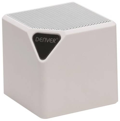 Denver Btl-31 White