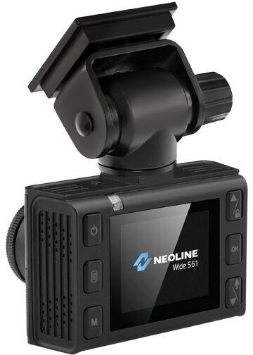 Neoline autokamera Wide S61 Autokamera