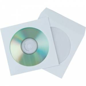 Philips levy Dvd-R 4.7gb 1-8  1 Kpl Levy