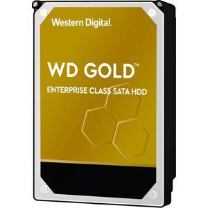 WD kovalevy (HDD) 14tb Gold Sata Iii Wd141kryz Kovalevy (Hdd)