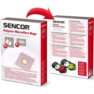 Sencor Svc 45 Pf