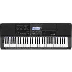 CASIO Ct-X800c7