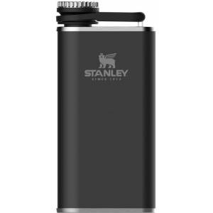 Stanley termospullo Classic 0,23l Matte Black Termospullo