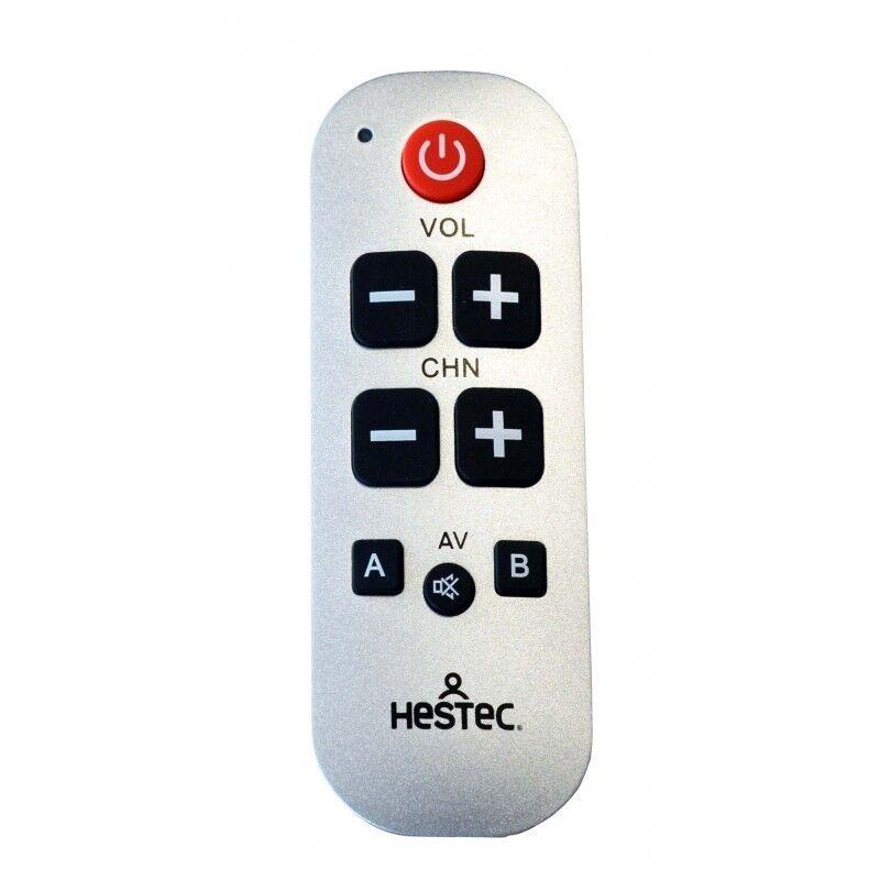 Holtex Télécommande universelle