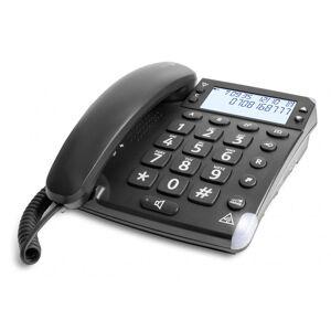 Doro Téléphone Filaire DORO Magna 4000 - Publicité