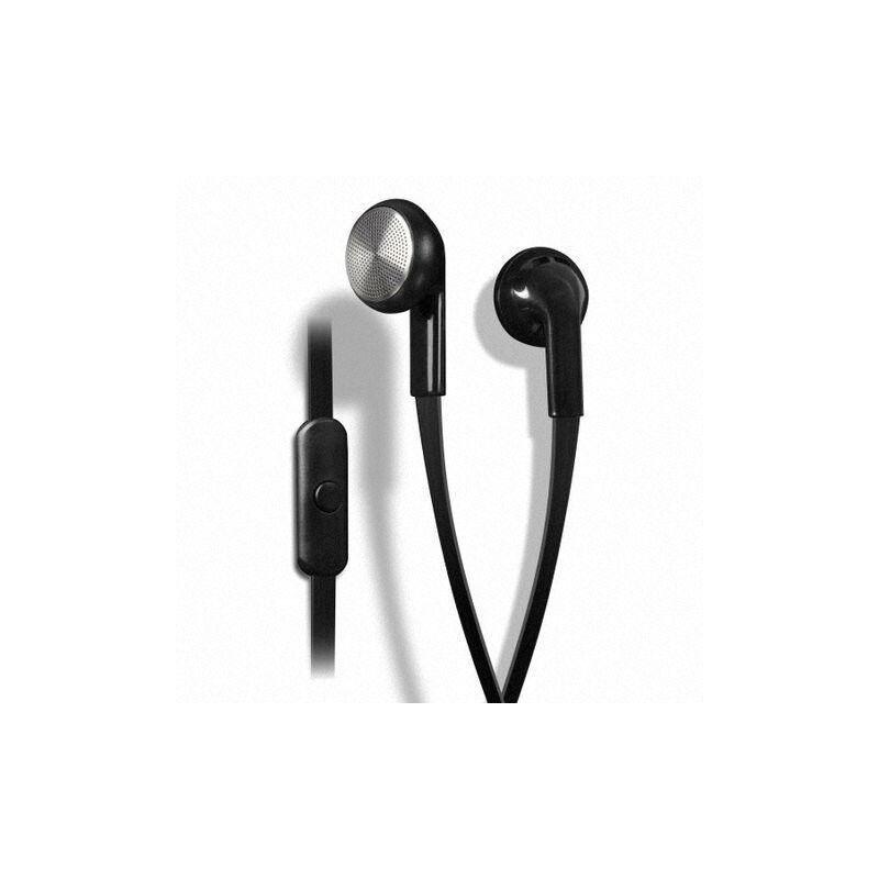 Voir les offres sur Doro Téléphone Mobile à Clapet DORO 6050 ... f042ff0cea25