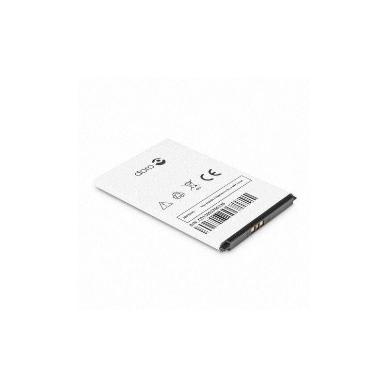 Doro Batterie Doro 822/825/8031
