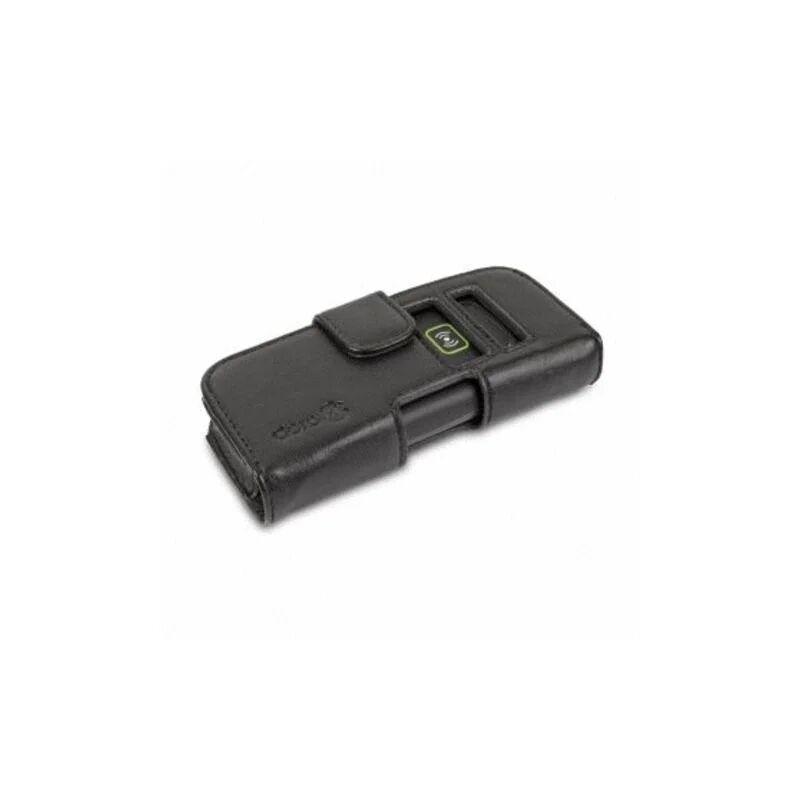 Doro Housse pour Doro Secure 580 / 580 IUP , noir