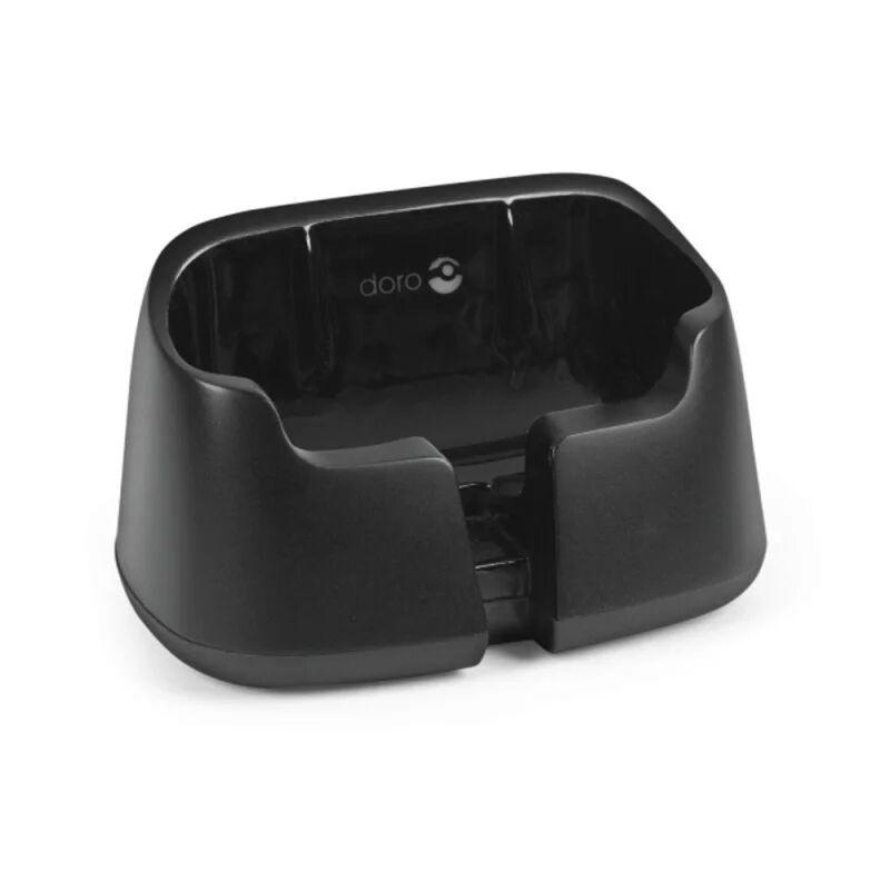Doro Chargeur socle pour Doro Secure 580 - 580 IUP