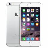 Apple iPhone 6 reconditionné 64 Go argenté - grade A+