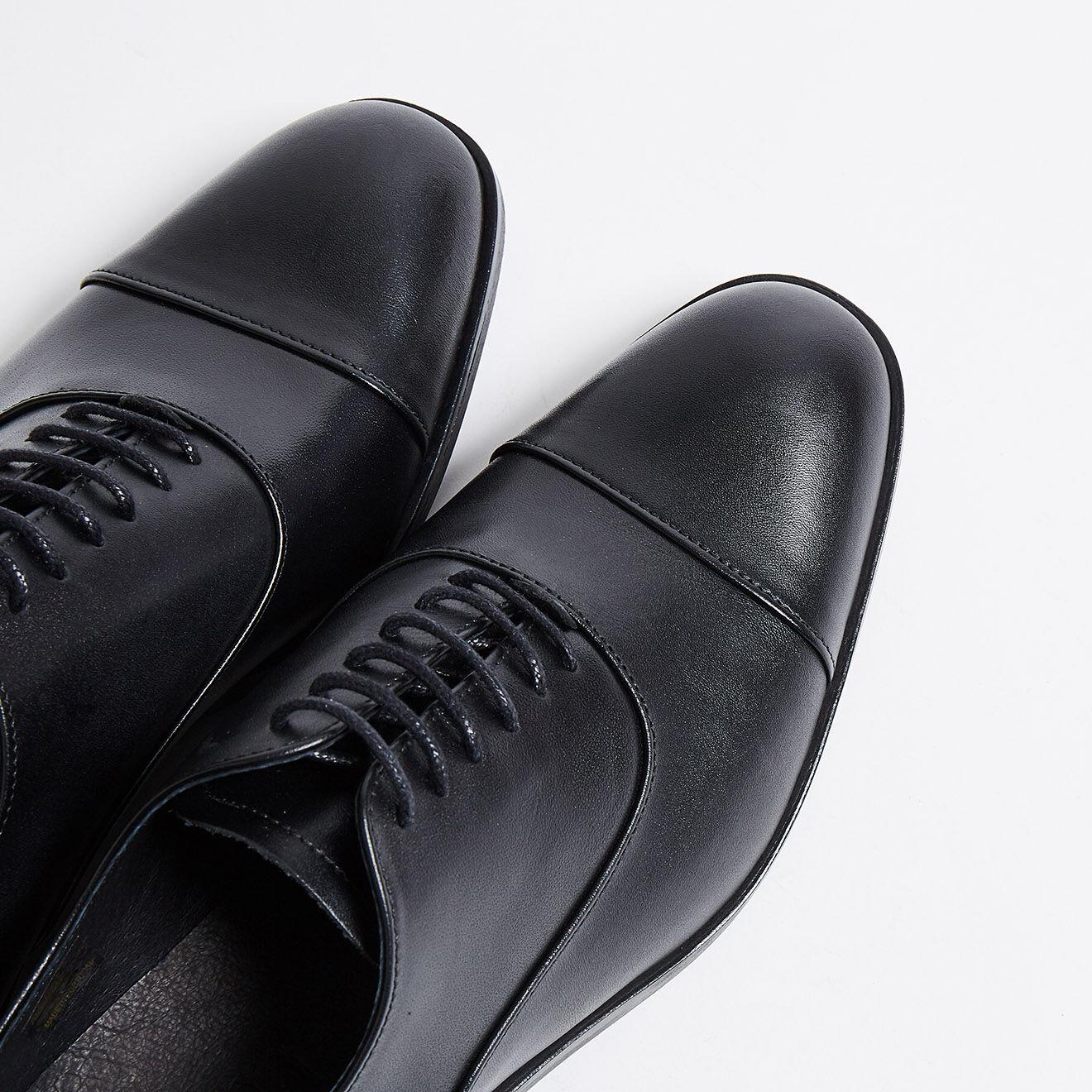 95d62947e2f Richelieu Homme - Chaussures Homme - Trouvés 23150 prix