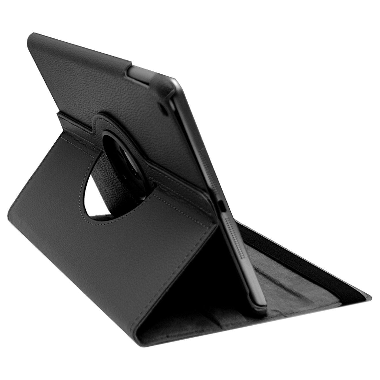 Inki Housse iPad Air 2 - noire