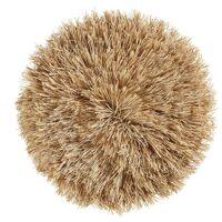 Maisons du Monde Juju Hat en raphia D90 <br /><b>89.99 EUR</b> maisonsdumonde