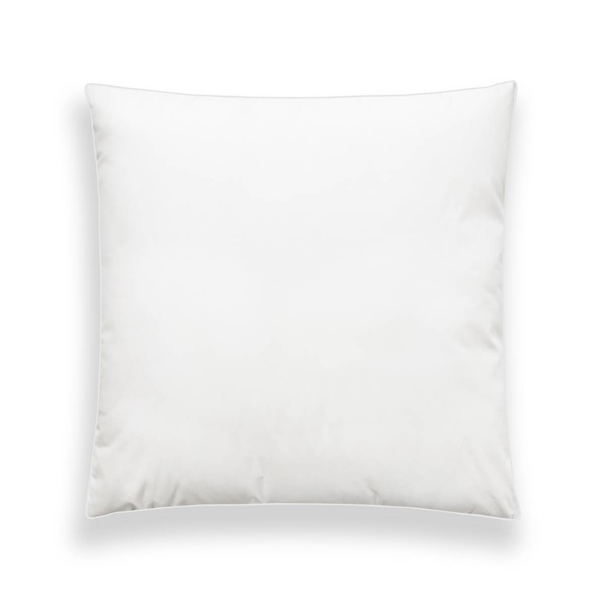 WAKE ME GREEN Oreiller FERME 10% Duvet - Coton Bio  50x75 cm