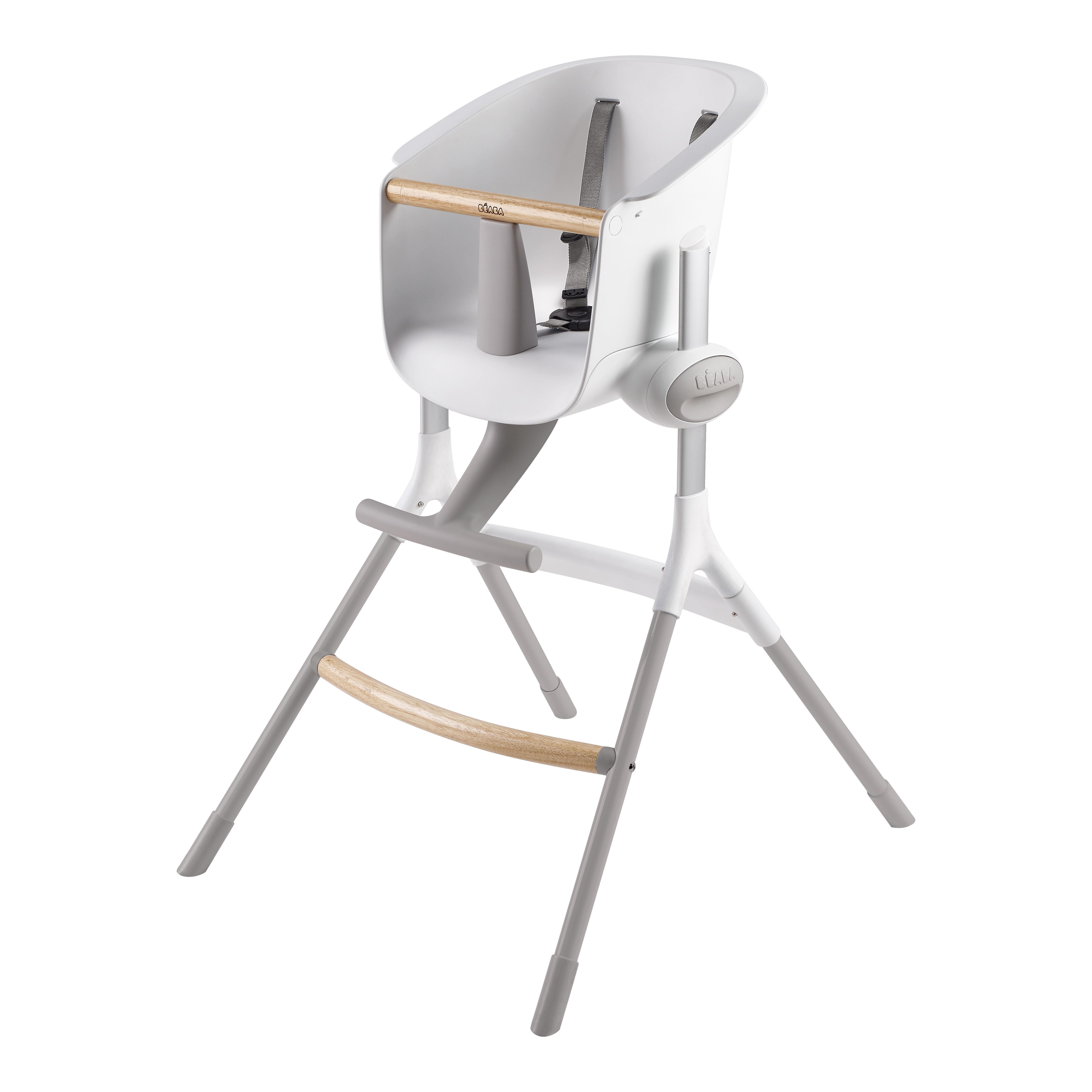 Béaba Chaise haute bébé