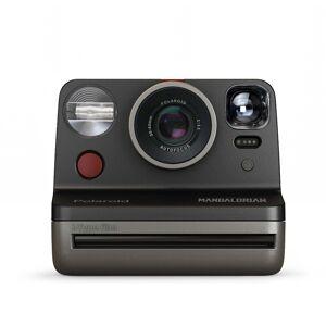 Polaroid Appareil photo instantané Polaroid Now - Publicité