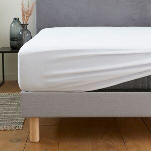 Dodo Protège-matelas Luxe EXTRA ABSORBANT (adapté matelas épais) 160x200 cm - Publicité
