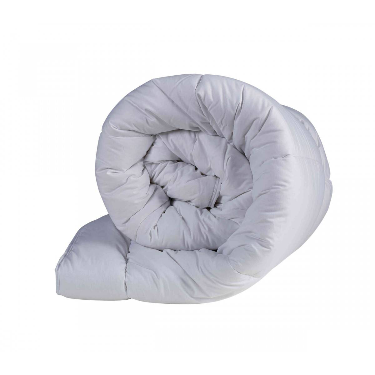 Someo Couette hiver anti-acariens 600g 240x220