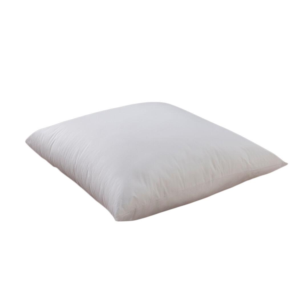 Dodo Oreiller Aero Soft 50x75 cm