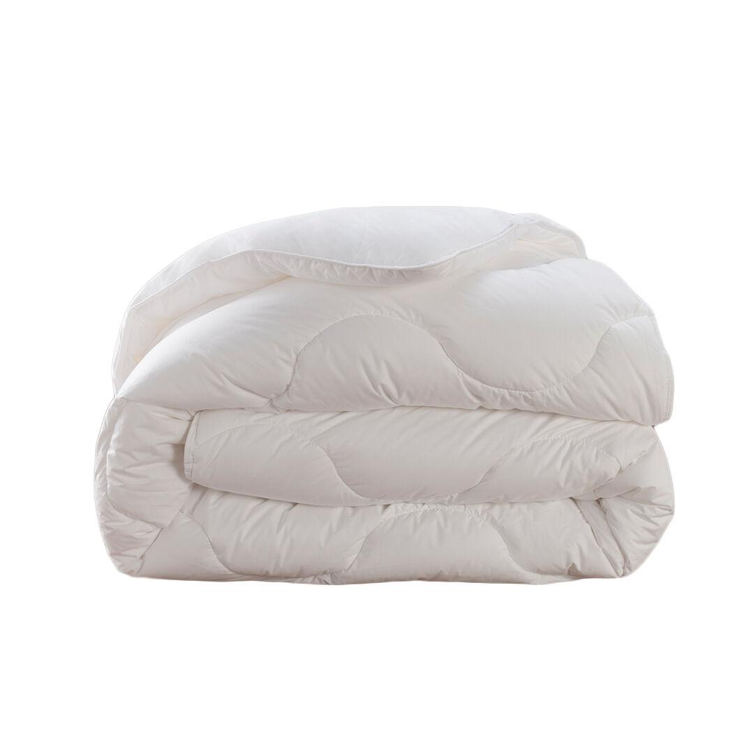 Dodo Couette Ultra Confort Thermolite Chaude 240x260 cm