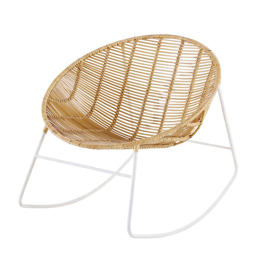 Maison Du Monde Fauteuil Rotin promotions en cours fauteuil rotin rond