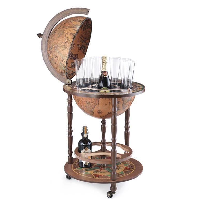 Zoffoli Globe bar Giunone D40cm