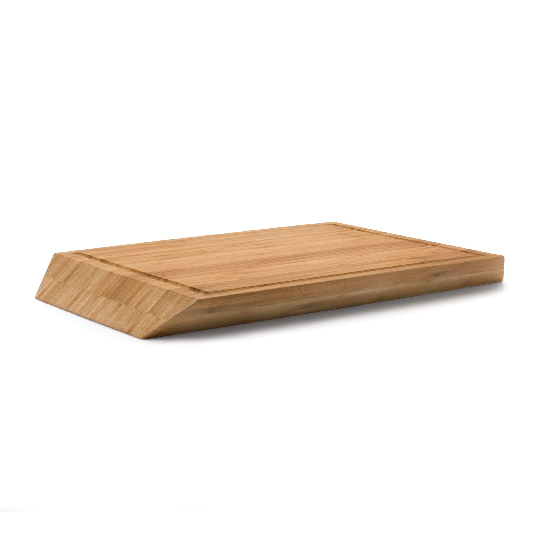 BergHoff Planche à découper bambou 45x30 cm