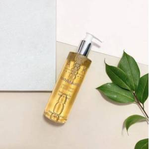ARK Skincare Body Beautiful Vitality Hand and Body Wash 155g - Publicité