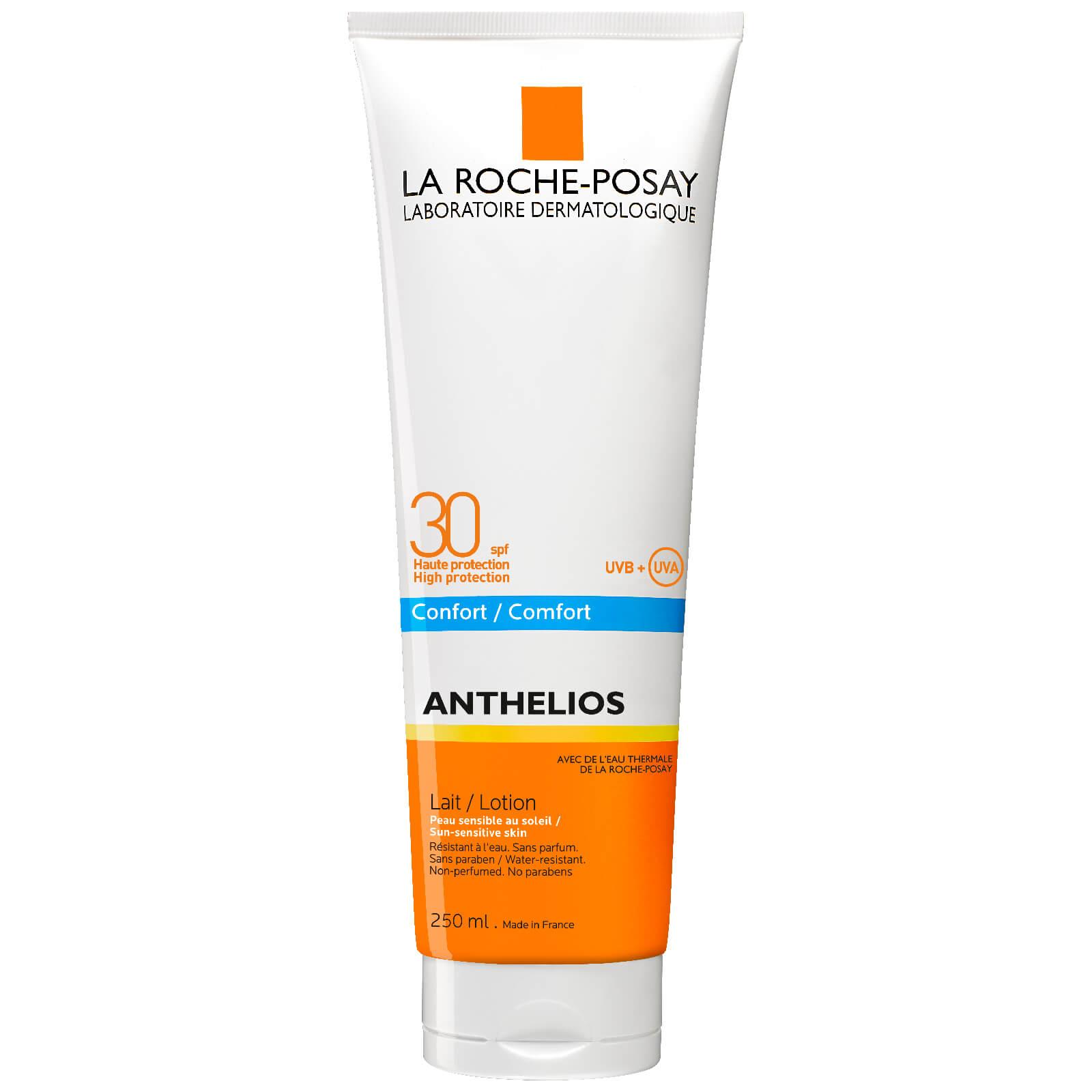 La Roche-Posay Lait Solaire Anthélios SPF 30 250 ml La Roche-Posay