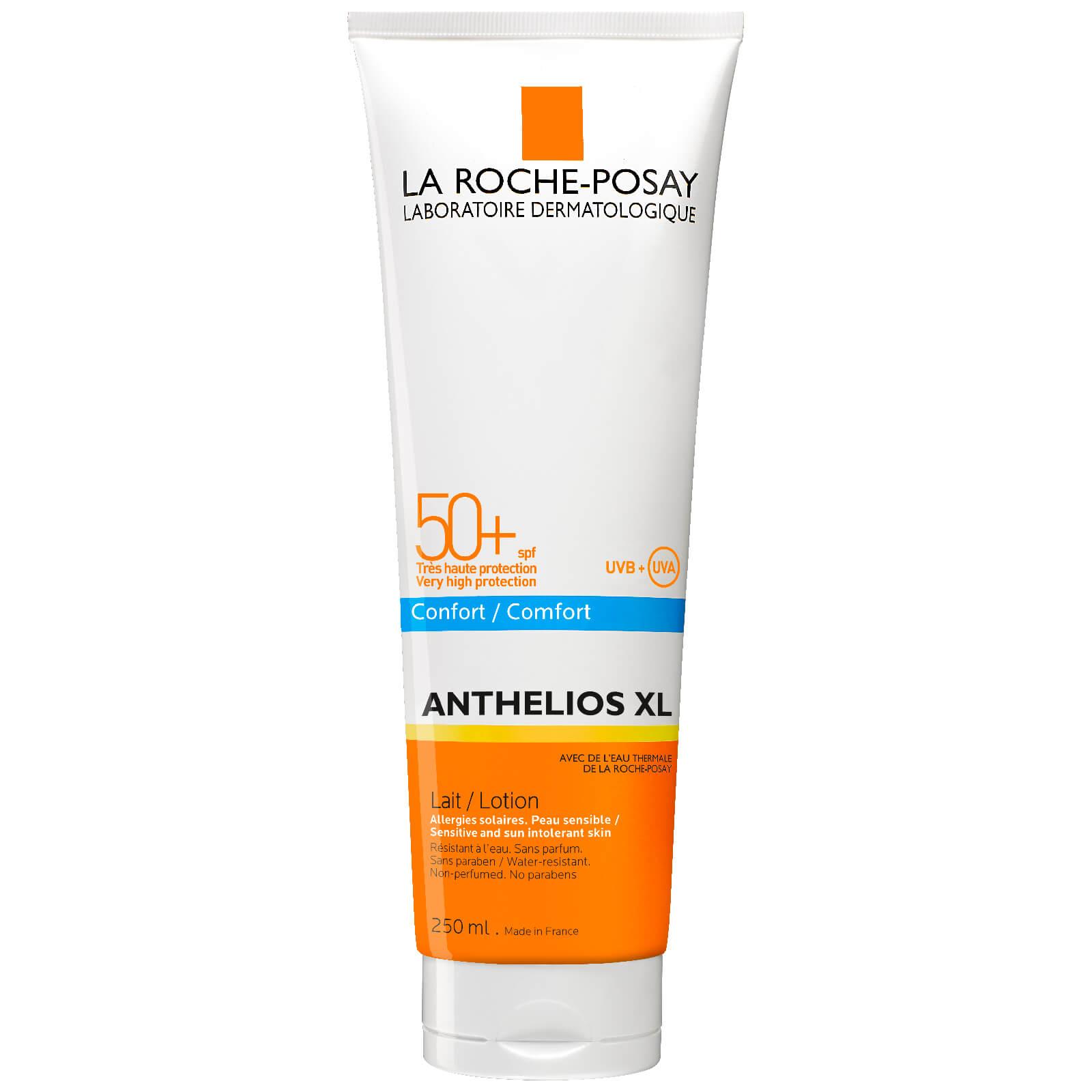 La Roche-Posay Lait Solaire Anthélios SPF 50+ 250 ml La Roche-Posay