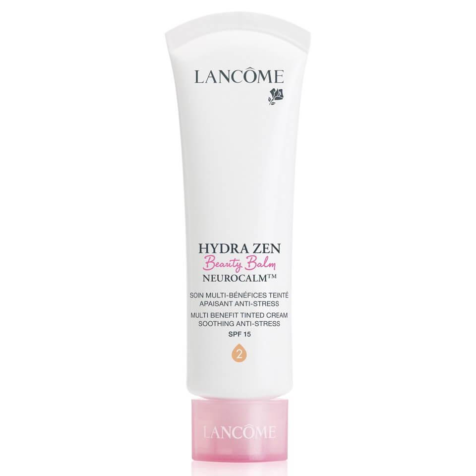 Lancôme Hydra Zen crème BB (50ml) - 02 Light