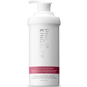 Philip Kingsley Soin adoucissant Philip Kingsley Elasticizer Extreme (500ml) - Publicité