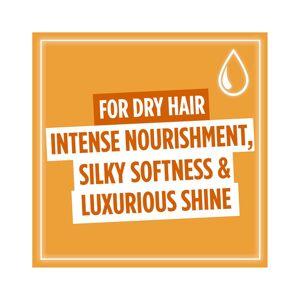 L'Oréal Paris L'Oreal Paris Elvive Extraordinary Oil pour tous les typesde cheveux 100ml - Publicité