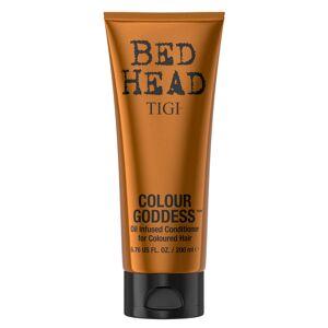 TIGI Duo Soins purifiants TIGI B For Men (2 x 750 ml) (valeur : 46,45 £) - Publicité