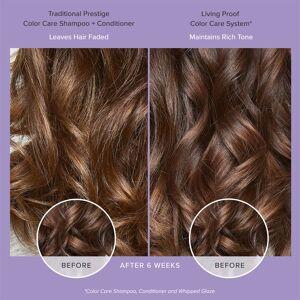 Living Proof Color Care Shampoo 236ml - Publicité