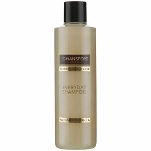 Jo Hansford Shampoing quotdien de Jo Hansford (250ml) - Publicité