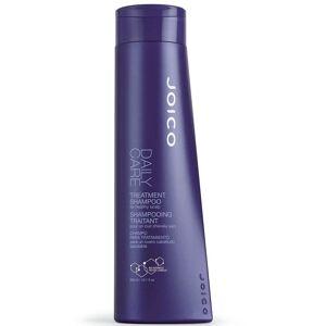 Joico Shampooing Traitant Joico Daily Care 300ml - Publicité