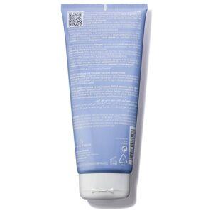 KLORANE Baume après-shampooing aux fibres de lin KLORANE 200ml - Publicité